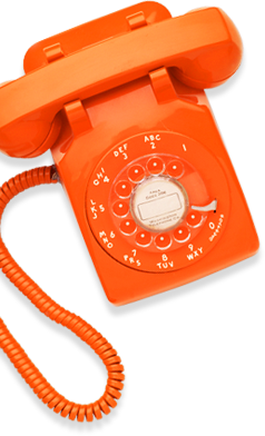 Answer Phone: Number For Orange Answer Phone